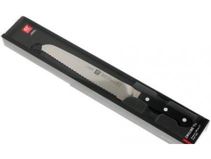 Nůž na chléb Pro Zwilling 20 cm