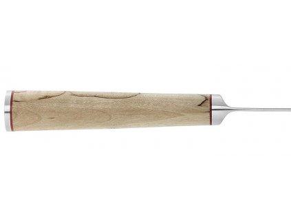 Japonský nůž na zeleninu Shotoh Zwilling Miyabi 6000MCD 9 cm