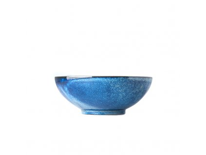 Veľká misa Indigo Blue 21 cm 1,1 l