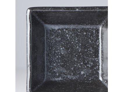 Štvorcová miska Matt 9 cm 110 ml MIJ
