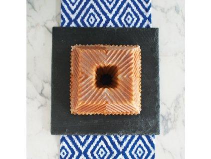 2020 20 11 14 58 50 1024 768 12 160588073180577 bundt squared pan inside 780x780