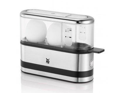 Elektrický varič na vajíčka KITCHENminis® WMF