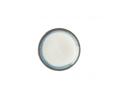 Předkrmový talíř Aurora 20 cm 1