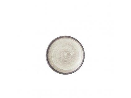 Předkrmový talíř Nin Rin 17 cm 1