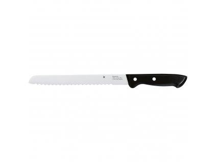 Súprava nožov so stojanom Classic Line 6-dielna