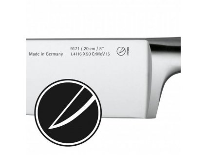 Nôž na zeleninu Spitzenklasse Plus PC WMF 8 cm