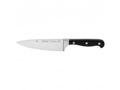 Kuchársky nôž Spitzenklasse Plus PC WMF 15 cm