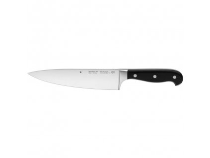 Kuchársky nôž Spitzenklasse Plus PC WMF 20 cm