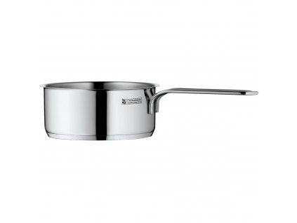 Mini rajnica WMF 12 cm 0,7 l