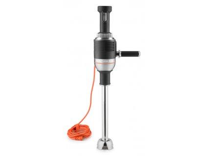 Tyčový mixér Professional 5KHBC414 KitchenAid