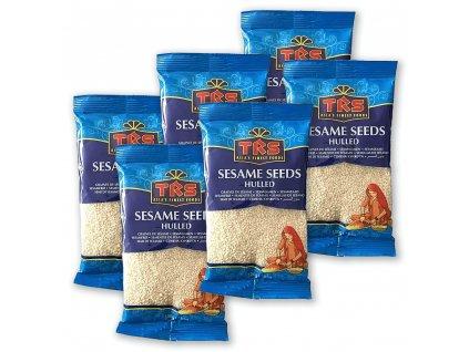 Sezam 6