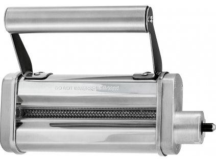 Strojček na špagety ku kuchynskému robotu WMF Profi Plus a KITCHENminis a