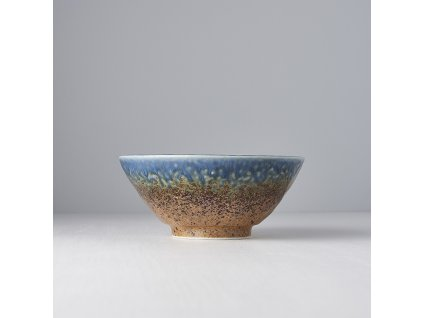 Udon misa Earth & Sky 20 cm