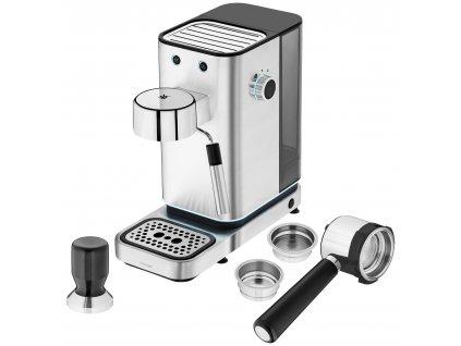 Pákový kávovar Espresso Lumero