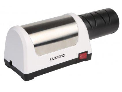 Elektrická brúska na nože Guzzanti GZ 005