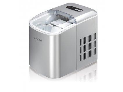 Výrobník ľadu Guzzanti GZ 120