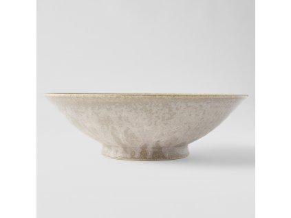 Ramen misa Fade 25 cm 1,3 l