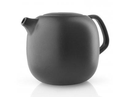 Čajová kanvica 1,0 l Nordic kitchen