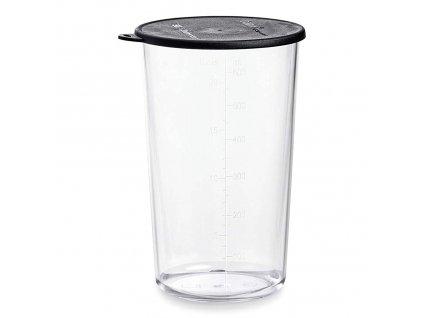 Súprava nádob k mixérom 400 a 600 ml®