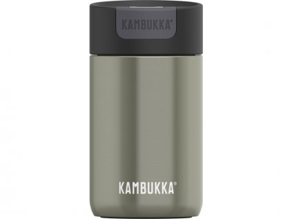 Termohrnček Kambukka Olympus 300 ml Champaign