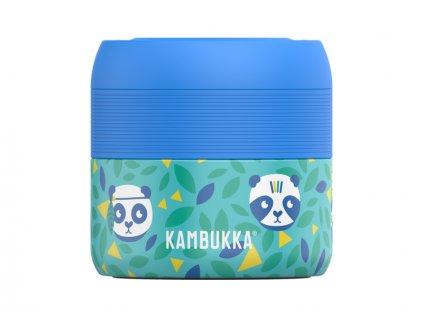 Termonádoba Kambukka Bora 400 ml Chief Panda
