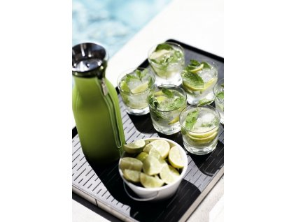 Súprava pohárov 0,25 l 6 kusov
