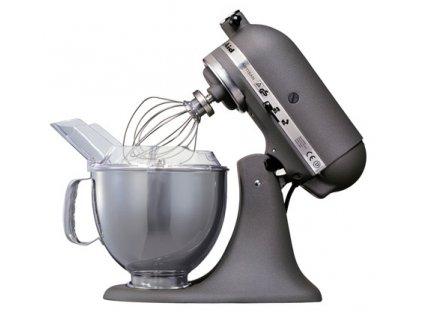 kuchynský robot a