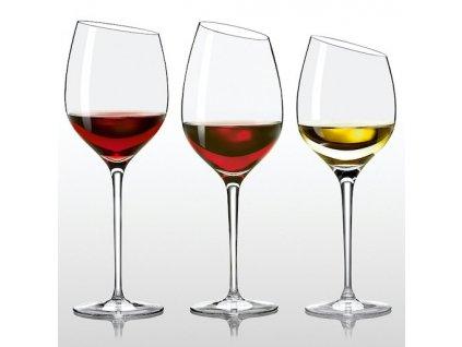 Pohár na víno Magnum 0,9 l