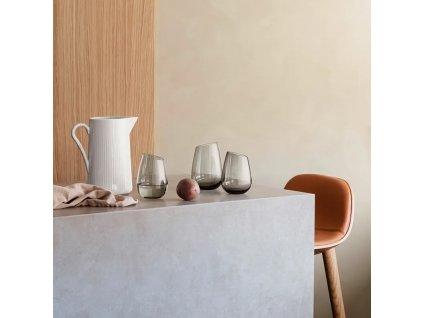 Univerzálny pohár 0,48 l