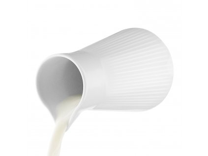 Kanvička na mlieko Legio Nova 0,15 l