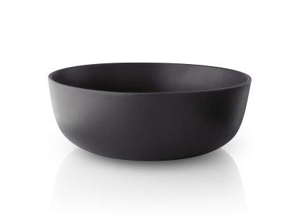 Misa Nordic kitchen čierna 3,2 l