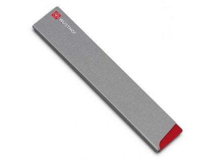 Ochranné puzdro na nože 27,5 x 5 cm