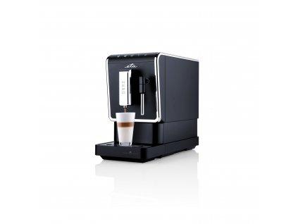 Kávovar Espresso ETA Nero čierny