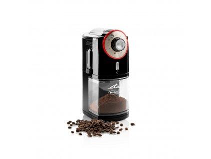 Kávomlynček ETA Perfetto