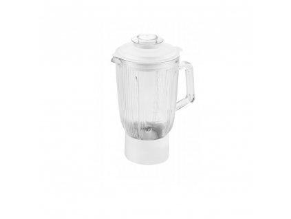 Kuchynský robot ETA Gratussino Bravo II šedy