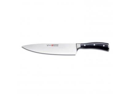 Kuchársky nôž 23 cm Classic Ikon