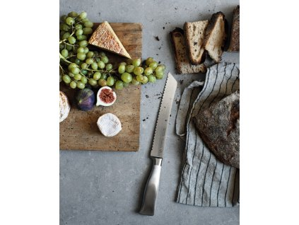 Nôž na chlieb Grand Gourmet WMF 19 cm