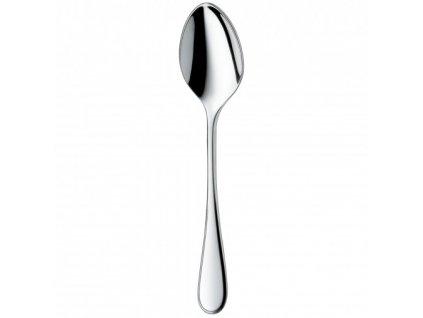 Príbor Kent Cromargan protect® s monoblok nožmi: súprava 30 kusov