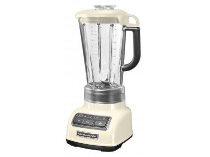 Stolný mixér Diamond KitchenAid 5KSB1585 mandľová