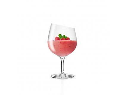 Pohár na gin
