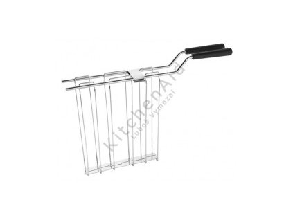 5KMT4205 MS Toaster4slice P3