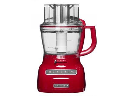 Food processor KitchenAid 5KFP1335 kráľovská červená