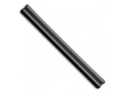 Magnetická lišta na nože 50 cm čierna WÜSTHOF