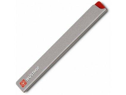 Ochranné puzdro na nože 32 x 3 cm