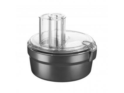 Kostičkovač (12 mm) pre Food processor P2 5KFP1335 KitchenAid
