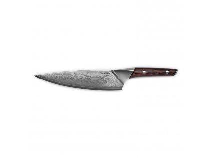 Kuchársky nôž Nordic kitchen 20 cm