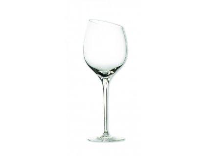 Pohár na víno Sauvignon blanc