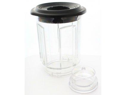 Náhradná plastová nádoba k mixéru 5KSB5553