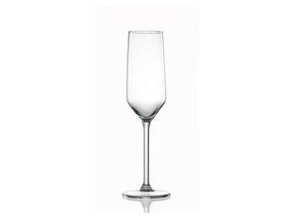 Poháre na šumivé víno Tango R&B 6 ks