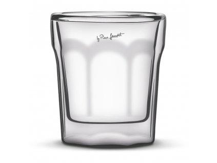 Set pohárov Durit Vaso Lamart 80 ml 2 ks
